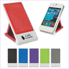 beautiful cell phone holder for desk image pkq home