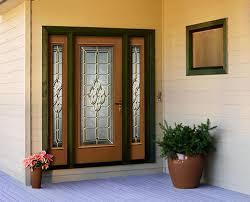 exterior fiberglass doors. Perfect Exterior Glass For Exterior Fiberglass Doors