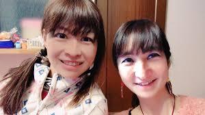 伊原夏菜 Natsuna على تويتر 久しぶりに実家に帰ったので母親と