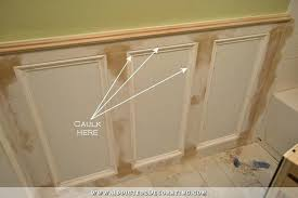 wall moulding panels bathroom walls recessed panel wainscoting with tile accent wall moulding panels decorative part