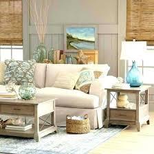 Coastal furniture ideas Dining Coastal Furniture Ideas With Home Living Room Furniture Losangeleseventplanninginfo Coastal Furniture Ideas With Beach Decor Idea 15181