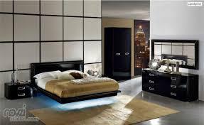 black modern bedroom sets. Black Modern Bedroom Sets #Image19 C