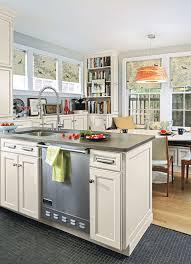 cabin kitchen ideas. Cl-march-design-ideas-aristokraft-no-phot-er- Cabin Kitchen Ideas N