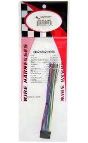 alpine wiring harness adapter alpine image wiring alpine wiring harness solidfonts on alpine wiring harness adapter