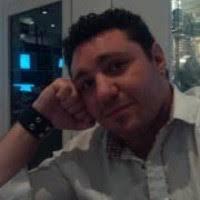 Adam Liebling - Quora