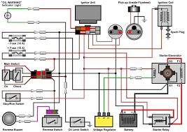 yamaha wiring diagram data wiring diagram blog yamaha electrical wiring diagrams data wiring diagram yamaha atv wiring diagram for starters yamaha g22a wiring