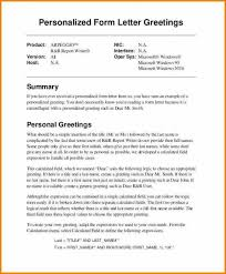 Reasons Why You Should Customize Your Cover Letter Unique Reasons Why You Should Customize Your Cover Letter Simple Resume