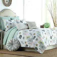 nautical king bedding sets nautical sheet sets home textile cotton ocean bedding set bed covers seas nautical king bedding