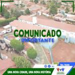 imagem de Abaiara Ceará n-14