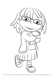 Small Picture May Sid The Science Kid Coloring Page Coloring Home