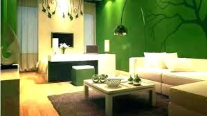 living room decor ideas 2017 2018 decorating for small rooms with extraordinary liv