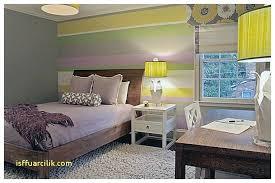 Bedroom Lockers Ikea Locker Dresser Locker Dresser Beautiful Bedroom  Furniture Locker Old Dressers For Sale Near