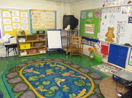 classroom area rug designs