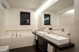 track lighting for bathroom. Track Lighting Bathroom Ideas Design Interior Vanities . For L