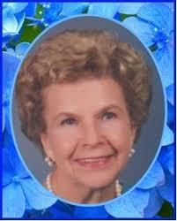 Lola Ratliff Obituary - Springfield, VA