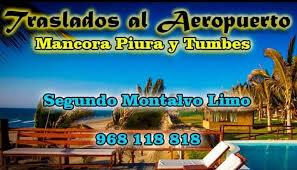 Segundo Bernabe Montalvo Limo - Community | Facebook