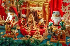 need a christmas nyc has the