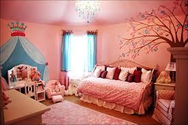 barbie bedroom decor barbie bedroom decor barbie room decoration