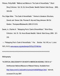 apsa title page doc mittnastaliv tk apsa title page 23 04 2017