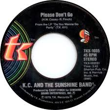 All Us Top 40 Singles For 1980 Top40weekly Com