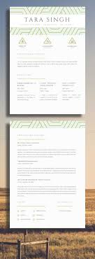 Personal Trainer Resume Sample No Exper Saneme