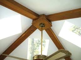 full size of angled ceiling fan with remote home depot hunter mount vaulted box fans decorating