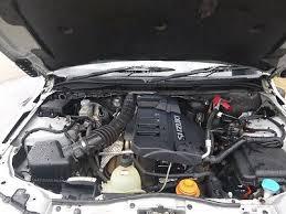suzuki grand vitara 2005 2008 1 9 ddis fuse box in engine bay suzuki grand vitara 2005 2008 1 9 ddis fuse box 40 in engine
