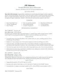 Free Resume Review Monster Best Of Resume On Monster Here Are Resume On Monster Monster Resume Examples