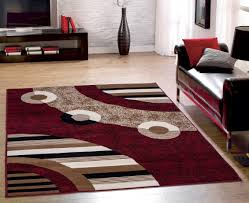 red rugs for living room rugs carpets on red rug co uk