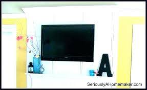tv wall wire cover wall wire cover wall wire cover cord covers for wall mounted cord