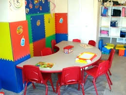 Home Daycare Ideas Home Daycare Ideas Set Up Bright Beginnings