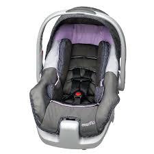 evenflo sureride dlx 65 convertible car seat medium size of car toddler booster car seat symphony evenflo sureride dlx 65