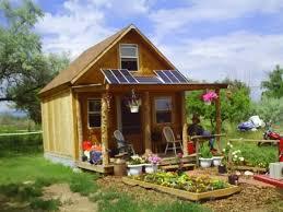 tiny house denver. Image Tiny House Denver
