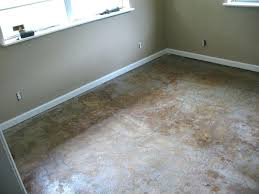 diy concrete floor stain stained concrete floors google search diy stained concrete floor cleaner
