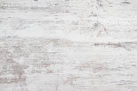 white wood texture. White Wooden Table Texture Background Stock Photo Wood