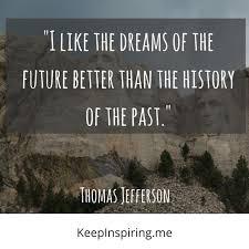Thomas Jefferson Quote New 48 Thomas Jefferson Quotes On Life Government And Religion
