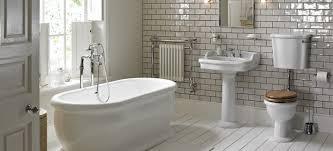 aj plumbing supplies home page