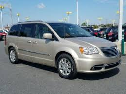 2018 chrysler town and country for sale. exellent and 2014 chrysler town and country touring intended 2018 chrysler town country for sale