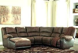 u shaped leather sectional shocking sofa couch l broken white u shaped sectional sofa leather