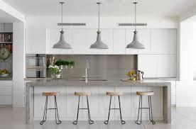 Fabulous Beachy Kitchen Decor And 5 Star Beach House Kitchens Coastal Living Kitchen Ideas