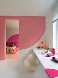 Pink And Orange Bedroom Bedroom Fabulous Girl Bedroom Decoration Using Light Pink Cool