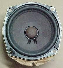 bose 6x9 speakers. bose 6x9 speakers