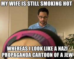 """The Best Lines From """"The League"""" 