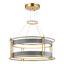 <b>Подвесной светодиодный светильник Favourite</b> Minor 2203-2P ...
