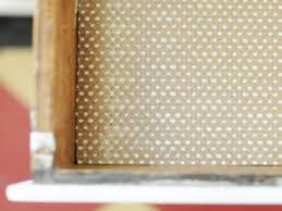 Contact Paper Decorative Designs Non Adhesive Shelf Liner Walmart Designer Contact Paper Shelf Liner 79