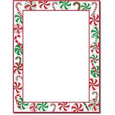 Christmas Invitation Paper Amazon Com