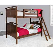 twin bed. Contemporary Bed For Twin Bed