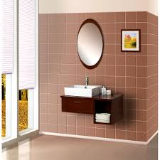 painting bathrooms nz. bathroomcomely bathroom vanity paint ideas designs bathroomvanitymirrorideas interesting small bathrooms interior house design painting nz