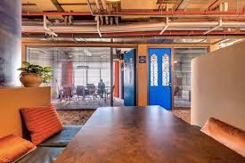 collect idea google offices. Collect Idea Google Offices
