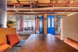 google tel aviv office. Google Tel Aviv Office